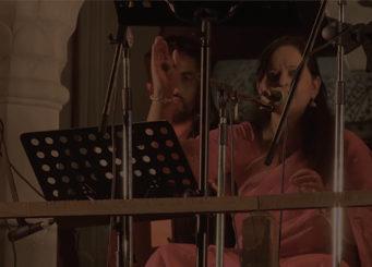 Mai ni meriye - Sunanda Sharma, Clinton Cerejo & Bianca Gomes
